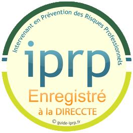 Evaluation Risque Professionnel Document Unique Cantal